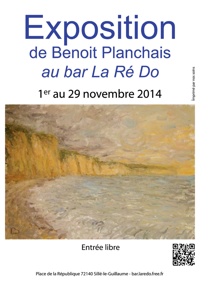 benoit_planchais_exposition_bar_la_re_do_sille_le_guillaume_novembre_2014.jpg